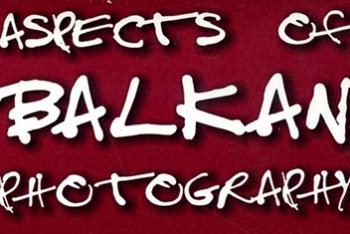 Aspects of Balkan Photography