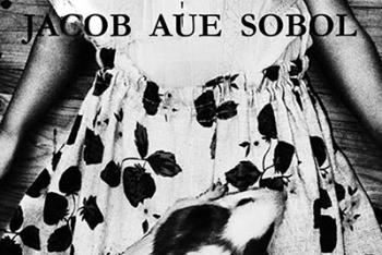 Jacob Aue Sobol